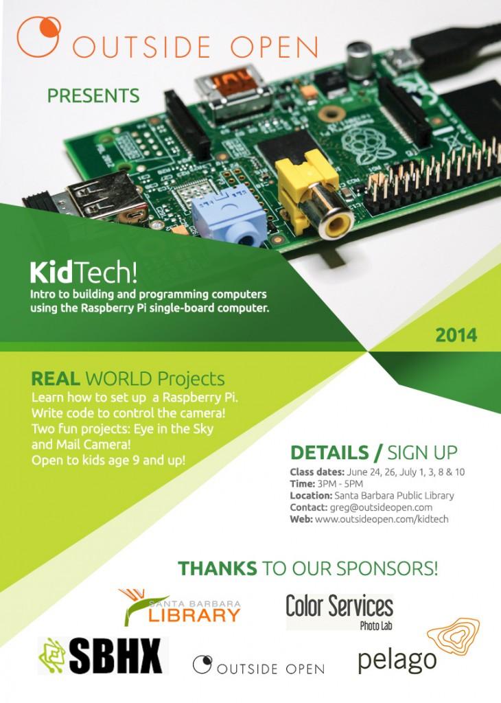 2014 pi flyer-web